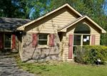 Foreclosed Home en TIMBERLANE DR, Columbus, GA - 31907