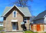 Foreclosed Home en W WYOMING ST, Peoria, IL - 61605