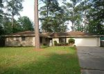 Foreclosed Home in SOUTHCREST DR, Shreveport, LA - 71119