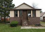Foreclosed Home en SHEFFIELD ST, Westland, MI - 48186