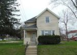 Foreclosed Home in PAGE AVE, Jackson, MI - 49203