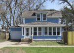 Foreclosed Home en FAIR ST, Kalamazoo, MI - 49001
