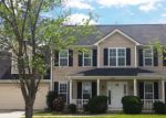 Foreclosed Home in CADES COVE DR, Charlotte, NC - 28273