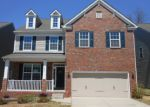 Foreclosed Home in SONOMA VALLEY DR, Charlotte, NC - 28214
