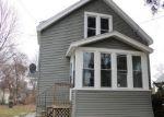 Foreclosed Home en PLYMOUTH AVE, Syracuse, NY - 13211