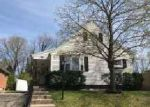 Foreclosed Home en N CHERRYWOOD AVE, Dayton, OH - 45403