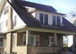 Foreclosed Home en CHESTNUT ST, Meadville, PA - 16335