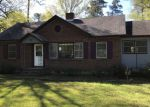 Foreclosed Homes in Sumter, SC, 29150, ID: F4133108