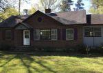 Foreclosed Home en E CHARLOTTE AVE, Sumter, SC - 29150