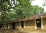 Foreclosed Home en COUNTY ROAD 771, Nacogdoches, TX - 75964