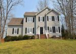 Foreclosed Home in HEATHER LANDING PL, Chester, VA - 23831