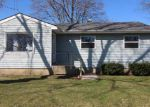Foreclosed Home in N 59TH ST, Milwaukee, WI - 53223