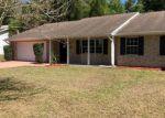 Foreclosed Home en FARLEY CT, Deltona, FL - 32725