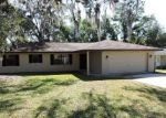 Foreclosed Home en TRAILRIDGE AVE, Inverness, FL - 34453