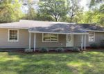Foreclosed Home en SALLY RD, Dade City, FL - 33525