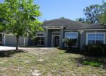 Foreclosed Home en VIVERA CT, Jacksonville, FL - 32244