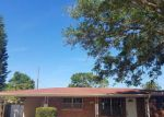 Foreclosed Home in N JAMAICA ST, Tampa, FL - 33614