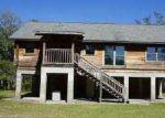 Foreclosed Home en NE WITHLA BLUFFS WAY, Lee, FL - 32059