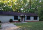 Foreclosed Home en ROSE RD, Tallahassee, FL - 32311