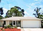Foreclosed Home en RYANS CT, Green Cove Springs, FL - 32043