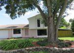 Foreclosed Home en MCINTOSH CIR, Brandon, FL - 33510
