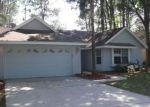 Foreclosed Home en SAINT MARTINS DR E, Jacksonville, FL - 32246