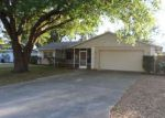 Foreclosed Home in SHADECREST RD, Land O Lakes, FL - 34639