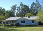 Foreclosed Home en NE 54TH PL, Williston, FL - 32696