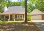 Foreclosed Home en HILARY ST, Crestview, FL - 32539