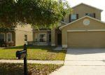 Foreclosed Home en YORKSHIRE RUN DR, Orlando, FL - 32828