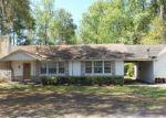 Foreclosed Home en US HIGHWAY 1, Callahan, FL - 32011