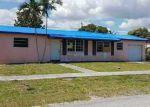 Foreclosed Home in SW 110TH CT, Miami, FL - 33189
