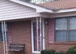 Foreclosed Home in 63RD AVE, Tuscaloosa, AL - 35401