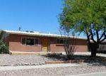 Foreclosed Home en E CECELIA ST, Tucson, AZ - 85711