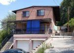 Foreclosed Home en W CAMINO DEL SOL, Nogales, AZ - 85621