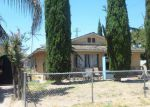 Foreclosed Home en S 6TH ST, Fowler, CA - 93625