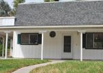 Foreclosed Home en OUR PL, Paso Robles, CA - 93446