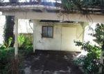 Foreclosed Home en LEIF CIR, Crescent City, CA - 95531