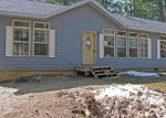 Foreclosed Home en PINE TOP DR, Bayfield, CO - 81122