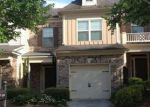 Foreclosed Home en MADELINE PL, Stone Mountain, GA - 30083