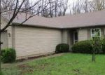 Foreclosed Home in CANOPY CT, Indianapolis, IN - 46224