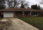 Foreclosed Home in N CEDARBURG RD, Milwaukee, WI - 53209
