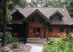 Foreclosed Home en 5 5 1/2 ST, Cumberland, WI - 54829