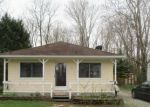Foreclosed Home en CALM ST, Delaware, OH - 43015