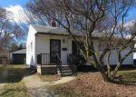 Foreclosed Home in PARKINGTON ST, Roseville, MI - 48066