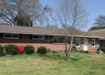 Foreclosed Homes in Norfolk, VA, 23518, ID: F4133416