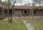 Foreclosed Home en FM 289, Boerne, TX - 78006