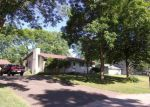Foreclosed Home in FLORIDA AVE N, Minneapolis, MN - 55428