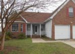 Foreclosed Home in LAMPLIGHTER CT, Columbia, SC - 29229