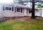 Foreclosed Home in GENERAL SHERMAN CT, Saint Louis, MO - 63123